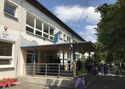 rekonstrukcia-zs-sladkovicova-iii--03