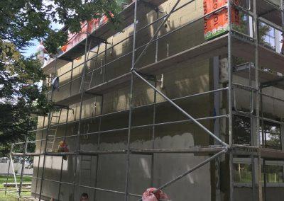 rekonstrukcia-zs-sladkovicova-iii--11