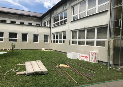 rekonstrukcia-zs-sladkovicova-iii--12