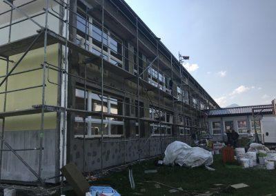 rekonstrukcia-zs-sladkovicova-iii--26