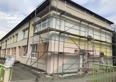 rekonstrukcia-zs-sladkovicova-iii--29