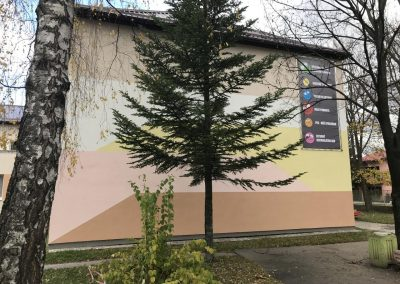 rekonstrukcia-zs-sladkovicova-iii--33