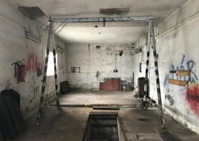 stav-upravy-has-zbrojnice-lipt-luzna-03