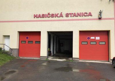 stav-upravy-hasicskej-zbrojnice-vitanova--05